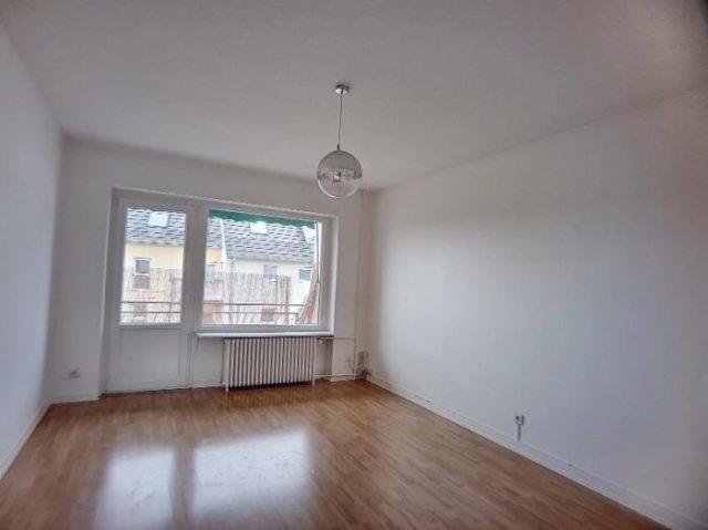 ROBERTSAU Appartement 3 pièces de 67m²