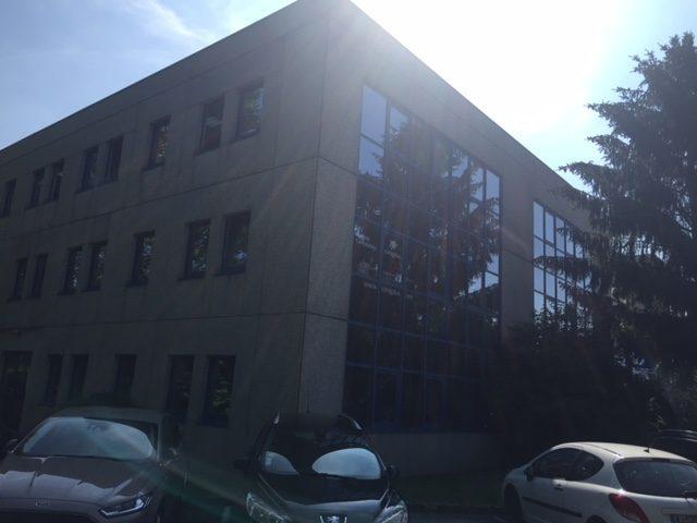 Immobilier Professionnel à vendre Hoenheim