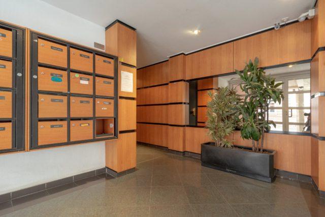 KRUTENAU Appartement 3 pièces de 61m²