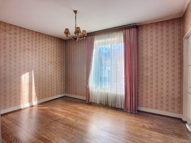 MEINAU Appartement 3Pièces de 73m² à rénover
