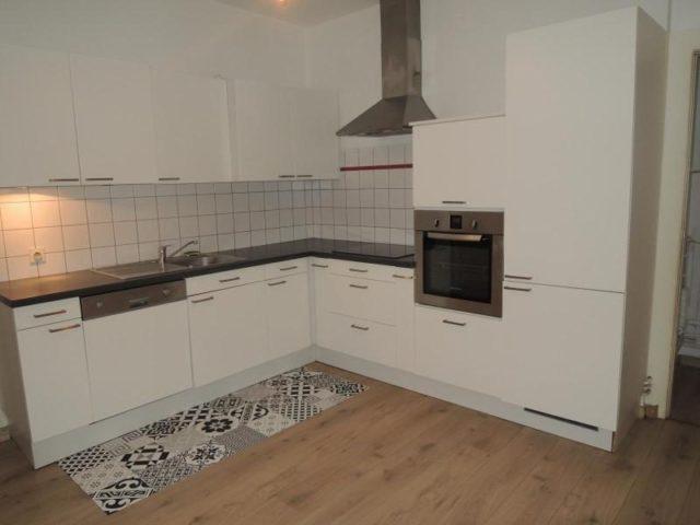 HYPER CENTRE Appartement 3 pièces 80.34 m2