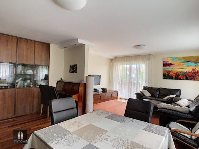 ROBERTSAU, Appartement 5 pièces 134m²