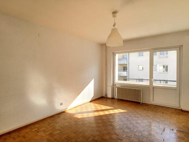 ROBERTSAU Appartement 3 Pièces de 68m²