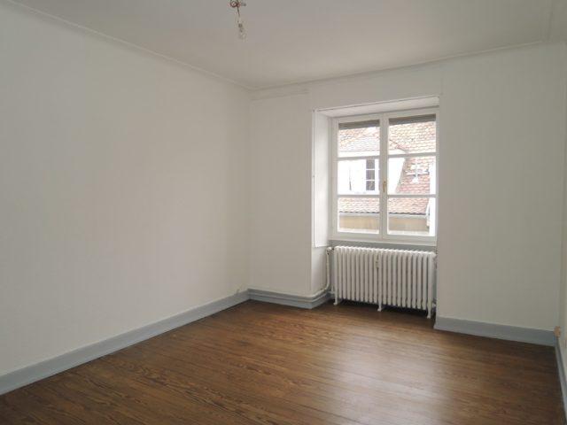 CENTRE VILLE Appartement 2 Pièces de 55m²
