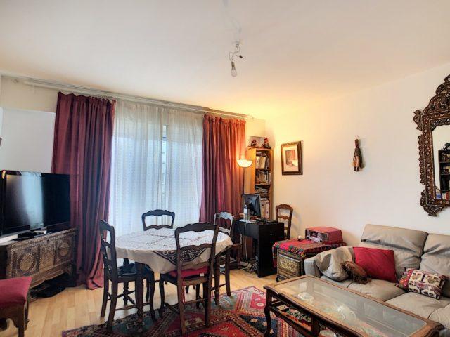 STRASBOURG ESPLANADE Appartement 3 Pièces  77 m²