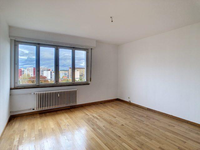 MEINAU Appartement 2/3 Pièces de 71.76m²