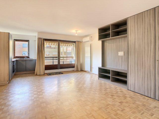 HYPER CENTRE Appartement 3 pièces 81,43 m² avec balcon