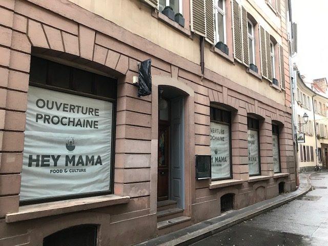 Location rue des Pucelles