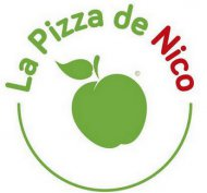 la-pizza-nico
