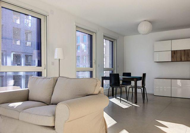On trouve le meilleur locataire pour la location de votre appartement