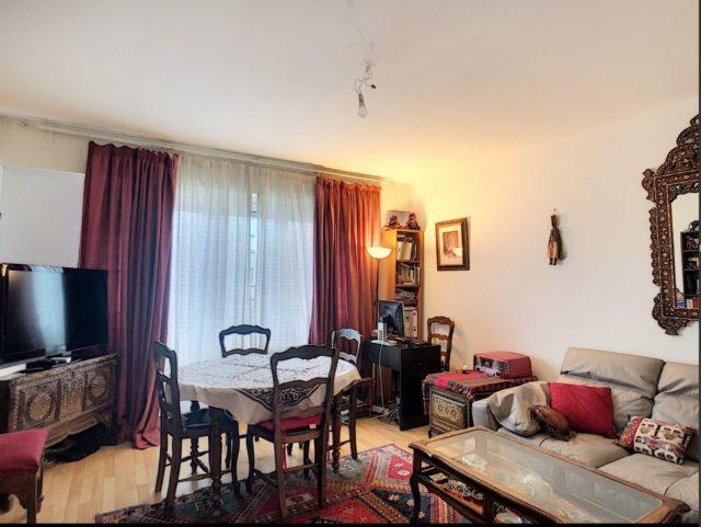 Agence immobilière pour vendre son appartement à Strasbourg