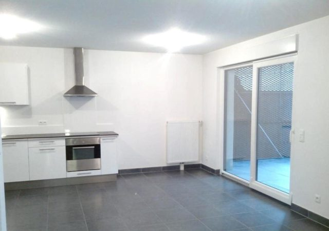 Agence location d'appartement Strasbourg