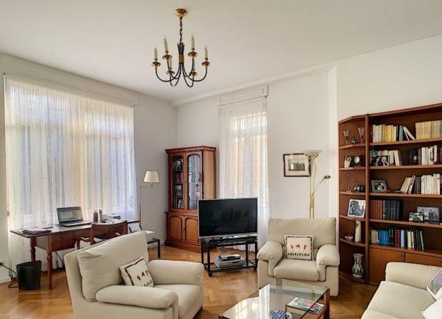 Agence pour vendre son bien immobilier